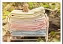 Imagine pentru categorie Accesorii scutece textile