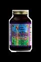 Imagine pentru categorie BLUE ICE™Ulei fermentat din ficat de cod - Green Pasture Blend/Amestec